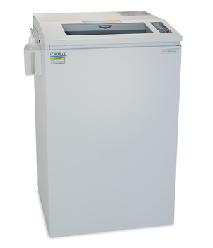 Formax FD8652CC AutoOiler Office Shredder