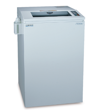 Formax FD8650HS AutoOiler Office Shredder