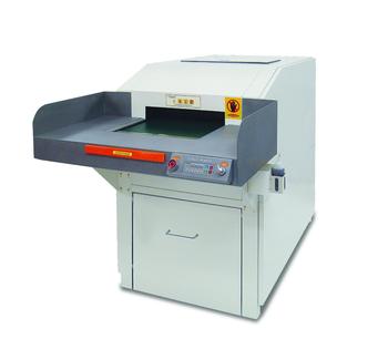 Formax FD8904CC Industrial Conveyor Shredder