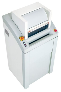 AdvantaShred 875 Industrial Shredder