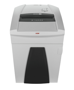 HSM Securio P36 Strip Cut Paper Shredder