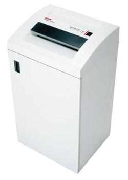 HSM 225.2CC  Cross Cut Paper Shredder