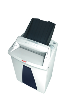 HSM Securio Auto Feed 150c L4 Cross Cut Paper Shredder