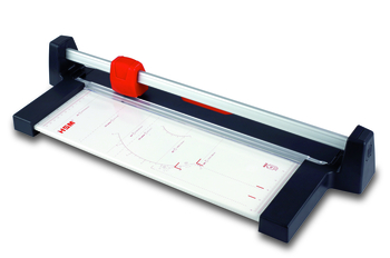 HSM Cutline T3310 Paper Rotary Trimmer