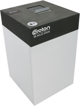 PDS-88 Solid State Shredder by Proton
