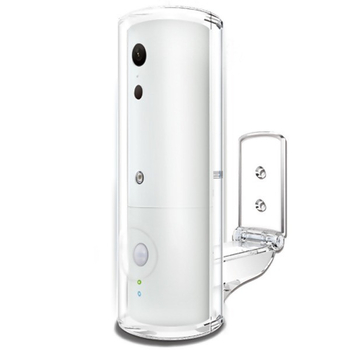 Image Amaryllo Security Camera iSensor HD Patio