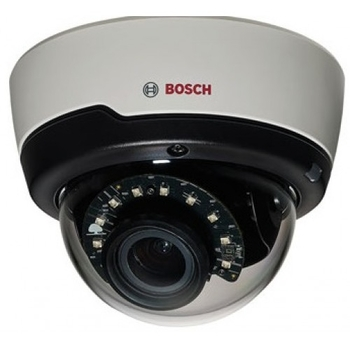 Image Bosch Flexidome Security Indoor Camera 5mp