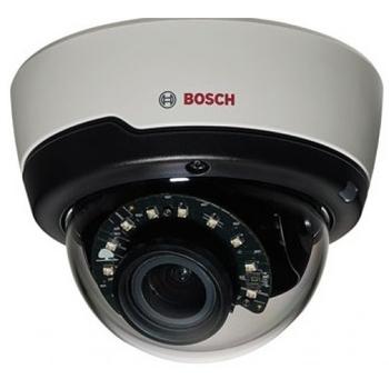 Bosch Flexidome Security Indoor Camera 5mp