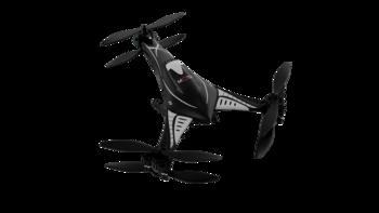 MOTA Pro Live-5000 Drone