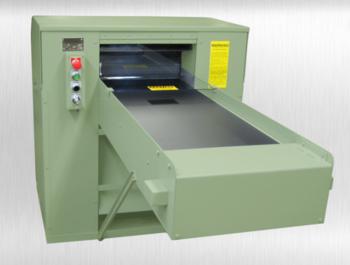 Industrial Shredders 20 Reel Cutter-Fixed Cut (RC-F)