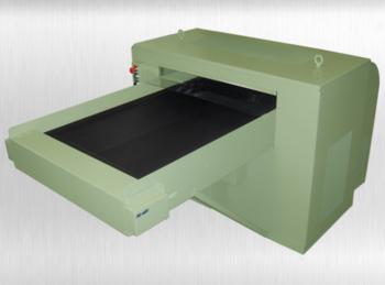 Industrial Shredders 40 Reel Cutter-Fixed Cut (RC-F)