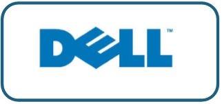 Advantage MICR Toner Dell Compatible Cartridge