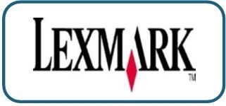 Advantage MICR Toner Lexmark Compatible Cartridge