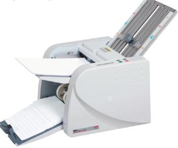 Image MBM 98M Paper Folder