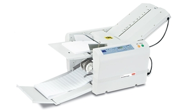 Image MBM 307A Automatic Programmable Paper Folder