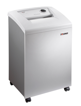 Dahle 41434 High Security Level P-7  Cross Cut Shredder