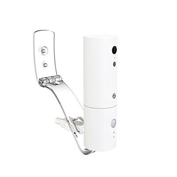 Image Amaryllo Security Camera iSensor HD
