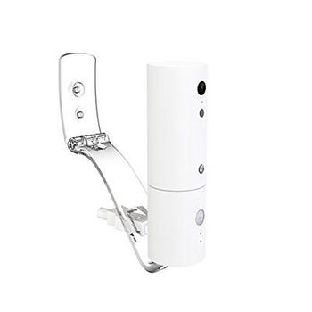 Amaryllo Security Camera iSensor HD