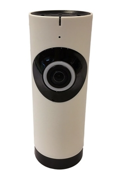 Advantage Eye 180 degree security camera for home and office