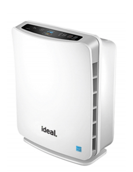 Ideal AP45 Office Air Purifier. 450 square feet of coverage
