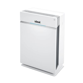 Ideal AP40 Office Air Purifier. 400 square feet of coverage