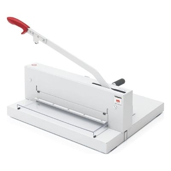 Image Triumph 4300 Manual Paper Cutter