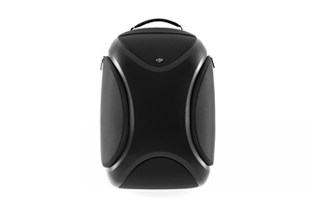 Image Phantom Multi-Function Backpack