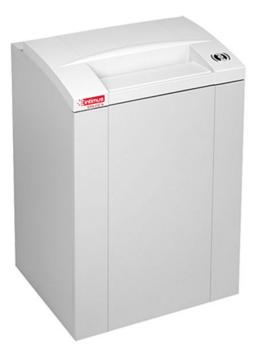 Intimus 175CC4 Cross Cut Shredder