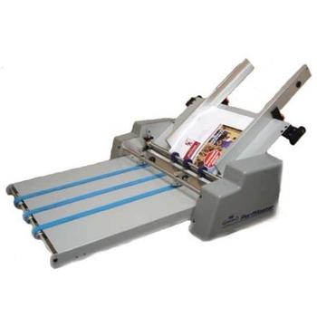 Image EZ Feed Universal Friction Paper Feeding Machine