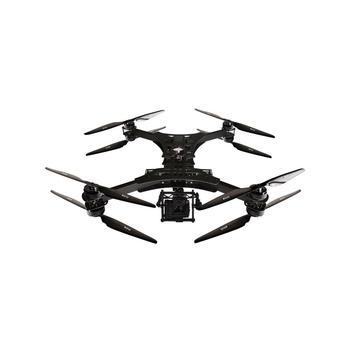 XFOLD DRAGON X8 U11 RTF Powerful Professional Drone (Heavy lifter)