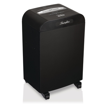Swingline DS22-19 Strip-Cut Jam Free Shredder