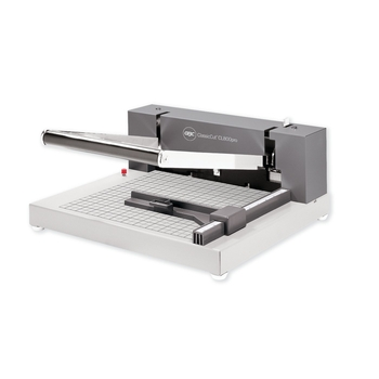 Image Swingline ClassicCut CL800pro Guillotine Trimmer