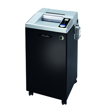 Swingline TAA Compliant CHS10-30 High Security Commercial Shredder