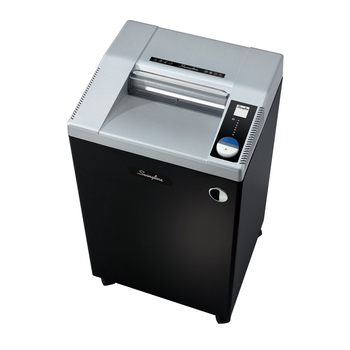 Swingline TAA Compliant CS30-36 Strip-Cut Commercial Shredder