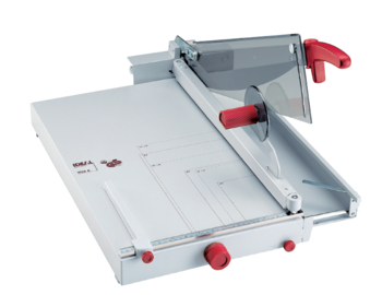 TRIUMPH™ 1058 Tabletop Paper Trimmer