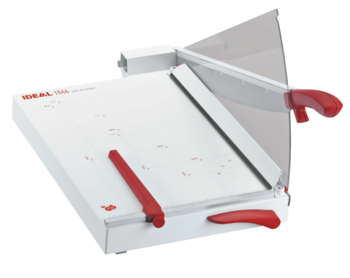Image TRIUMPH™ 1046 Tabletop Paper Trimmer