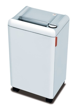 MBM SMC - Super Micro Cut Secure Shredder P7