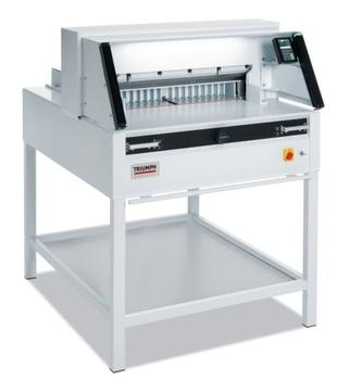Image TRIUMPH Model 6660 Paper Cutter