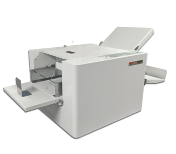 Image MBM 1800S Automatic Programmable Air Suction Tabletop Folder
