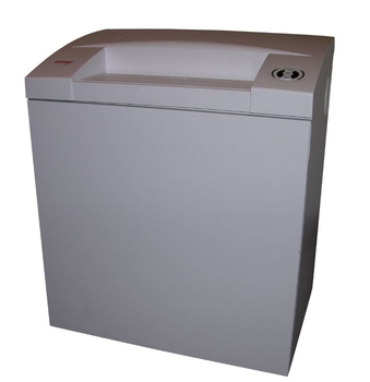 Intimus 70 RX Pharmacy Shredder