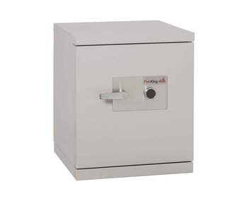 Image FireKing DS 1513-1LG 1 Hour DS Series Safe