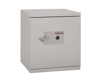 Image FireKing DS 1817-1LG 1 Hour DS Series Safe
