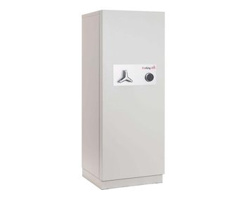 Image FireKing DS 6420-2LG 2 Hour DS Series Safe