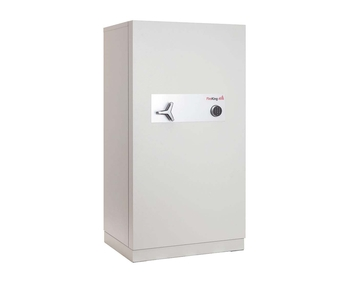 Image FireKing DS 6431-2LG 2 Hour DS Series Safe