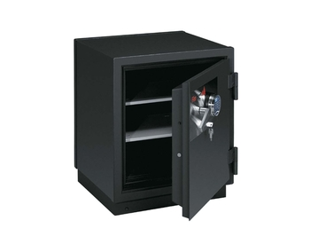 Image FireKing KR2115-2TA 2 Shelves Fire/Burglary Safe