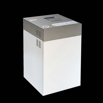 Image Intimus FlashEx Digital Media Shredder