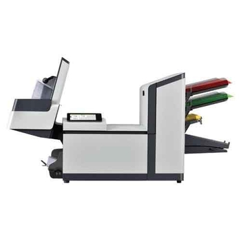 Image Formax FD6210 Series Folding & Inserting