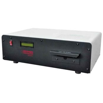 Image Intimus 8000 Hard Drive Degausser