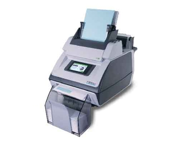 Image Formax FD 6104 Folder and Inserter