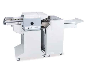 Image Formax FD 2096 Autoseal Mid-volume Production pressure sealer